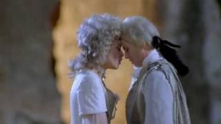 "Anne Howells and Catherine Malfitano sing ""Ah, perdona al primo affetto"""