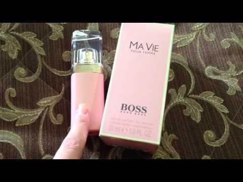 Guy Laroche Fidji Женские духи Фиджи цена Butik Parfum