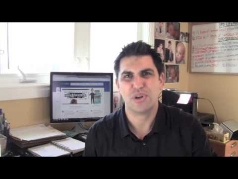 High Risk Life Insurance Help