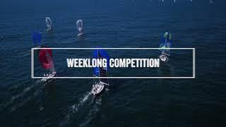 Margaritaville partners with Block Island Race Week!