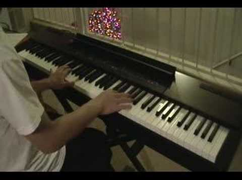 Obokuri Eeumi (Piano Solo) by Ikue Asazaki