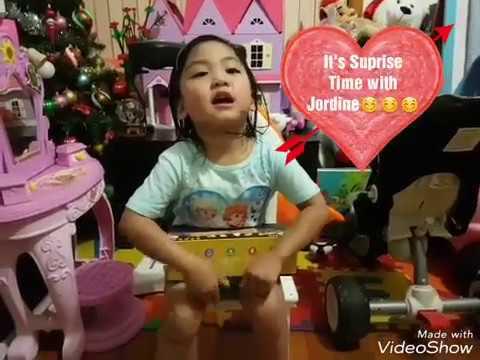 Unboxing Magic Karaoke