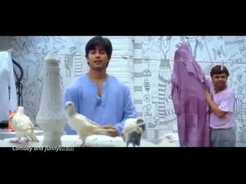 Rajpal yadav comady scenes | comady | shakti kapur comady scenes | comady and funny thumbnail