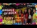 Sunsilk & MTV Present 'Angels of Rock'