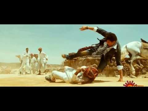 Khaleja Telugu Full Movie   Mahesh Babu  ...