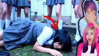 The STRANGEST School Rules In North Korea!
