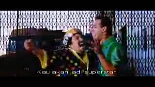 Har Dil Jo Pyaar Karega Part 2 ( Subtitle Indonesia )