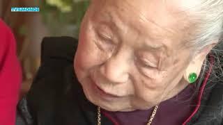 De l'Indochine à la France : 60 ans dans un camp de rapatriés à Sainte-Livrade
