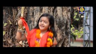 കൊടുങ്ങല്ലൂർ ഭരണി പാട്ട് | Kodungallur Bharani Special Devotional Song | Akshara Kishor