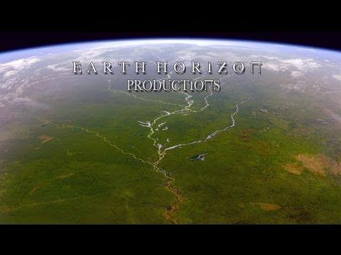 """Eco Eye series 12 - Episode 10 - """"Circular Economy"""""""