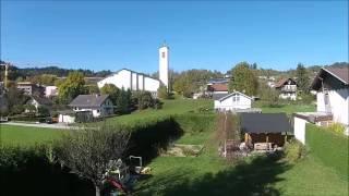 Krumpendorf am Wörthersee - Neue Gartenwohnungen - Kärnten - Klagenfurt