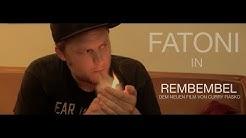 Kurzfilm: Rembembel (Curry Fiasko, Anton Schneider, Rinaldo Steller)