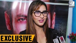Bigg Boss 11 WINNER Shilpa Shinde's FIRST Interview EXCLUSIVE