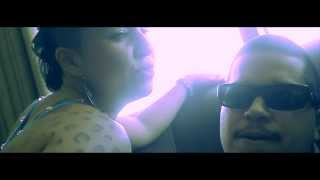 Chicano rap 2015 - Mav ft Chingo bling, Carolyn Rodriguez, lil young-Been about the money VIDEO