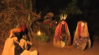 Video ATUMMA UGONANO MASQUERADE OF AFRICA ONYE SI NA ANYI AGHI ERI download MP3, 3GP, MP4, WEBM, AVI, FLV Juli 2018