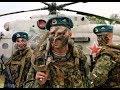 Eksplozija u zoru : ruski filmovi sa prevodom
