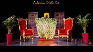 DBN BAZIN Collection Djalla Siri 2018