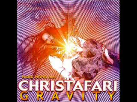 cd completo christafari