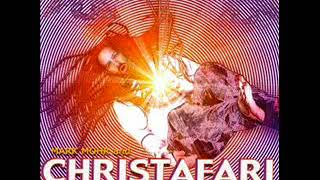 Watch Christafari Gravity video