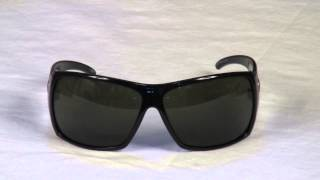 Electric Big Beat Sunglasses Review at Surfboards.com