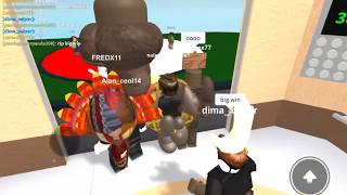 ROBLOX IS NO LONGER SAFE FOR KIDS