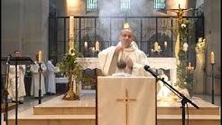 REVOIR la Messe du 17 mai 2020 à Saint-Antoine des XV-XX