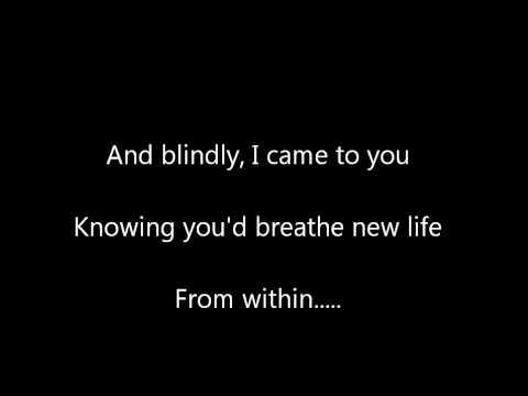 Find Me - Boyce Avenue (piano backing track/karaoke)