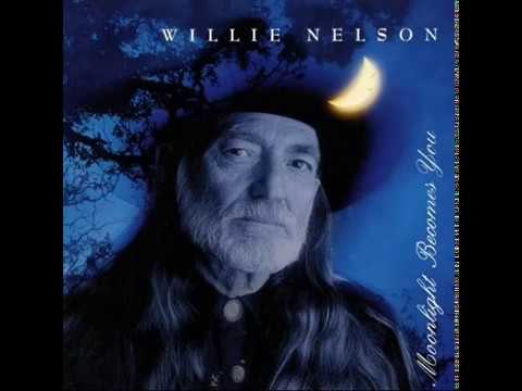 Willie Nelson - Some Day You'll Want Me To Want You