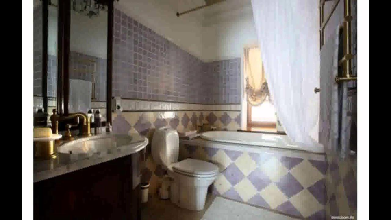 Интерьер ванной комнаты в необычном стиле, добейтесь индивидуального дизайна с помощью таких простых материалов, как обои, жидкие обои для ванной комнаты, затратив при этом меньше, результат превзойдет все ожидания.