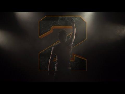 Last Man Standing 2 - Trailer -- Hardi ist dabei!
