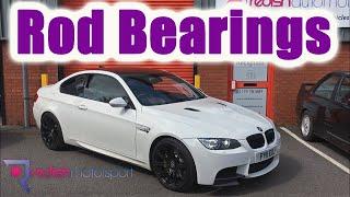 BMW S65 - WikiVisually