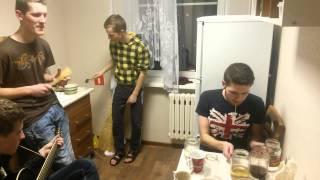 В этом видео участвовали высококвалифицированные специалисты банок,...