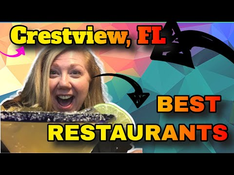 things-to-do-in-crestview-|-best-restaurants