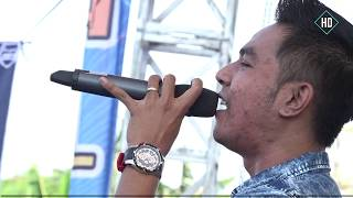 Download Lagu BENALU CINTA   GERRY MAHESA mp3