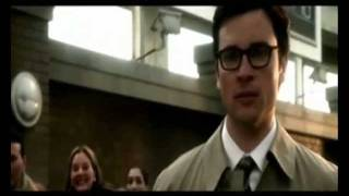 11 season of smallville full trailer.avi