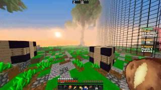 "Minecraft Survival Games - Game 039 : ""Solo SG"""