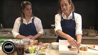 Platter Lessons - Capítulo 1