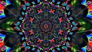 Sphingida - Crystal Silence