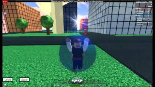 roblox superhero city lll