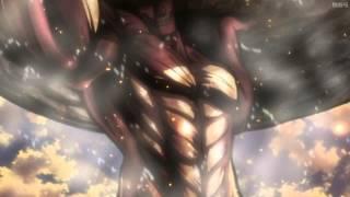 進撃の巨人 attackontitan(13)