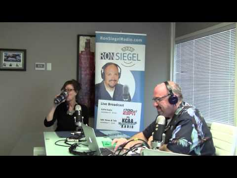 Feb 26: First Time Home Buyers and HomeOwners benefit from Low Interest - Guest Lisa Dunn