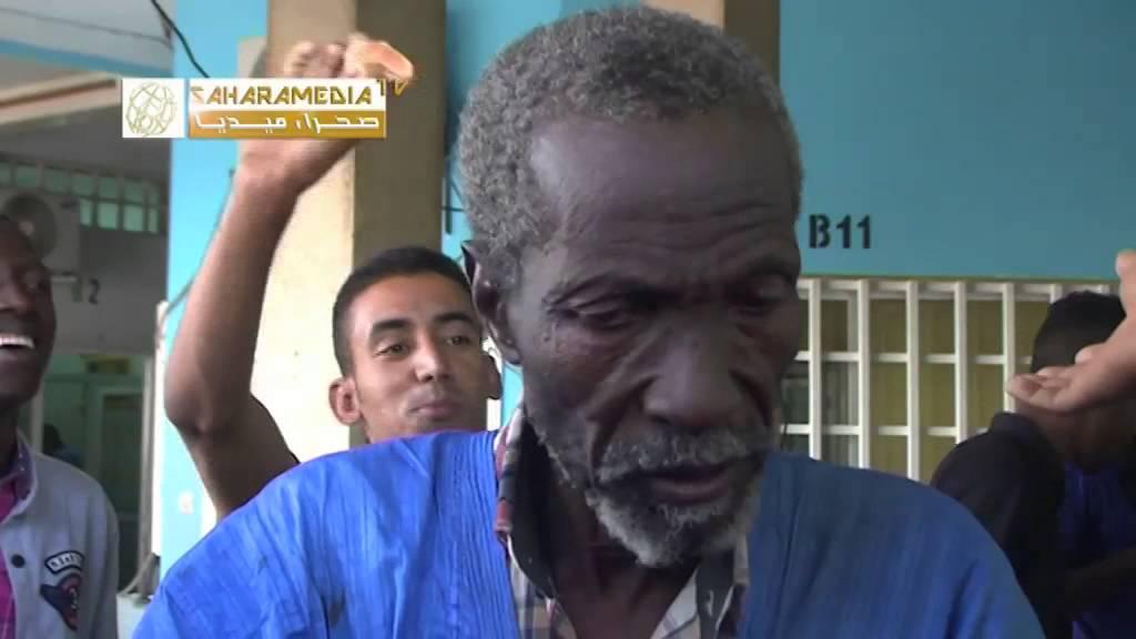 صحراء ميديا: الانفلات الأمني يثير مخاوف تجار نواكشوط
