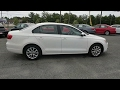 2013 Volkswagen Jetta Sedan Baltimore, Catonsville, Laurel, Silver Spring, Glen Burnie MD V70160A