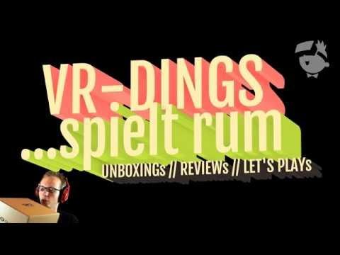VR-Dings | 001