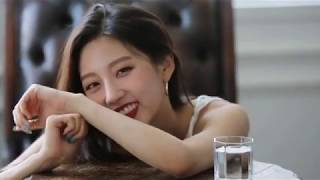 200629 Lovelyz Jeongyein from Tenasia #러블리즈 #정예인