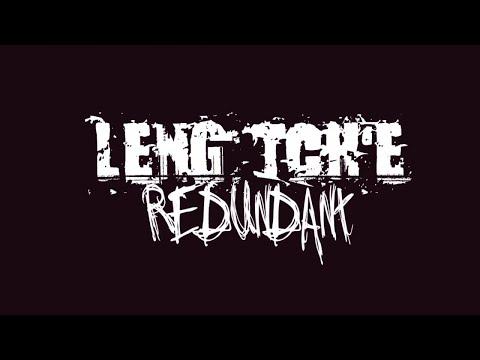 Leng Tch'e - Redundant (official Music Video)