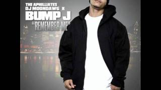 Bump J The Intro