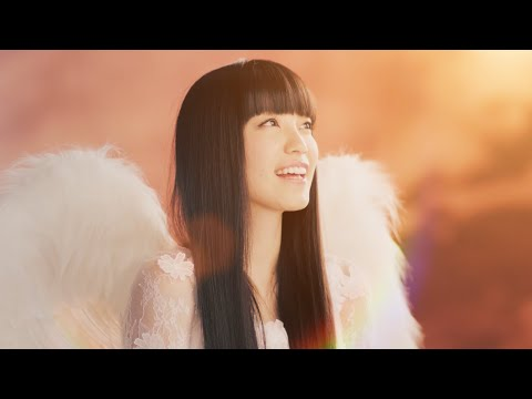 miwa 『Delight』 Music Video