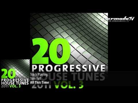 20 Progressive House Tunes 2011, Vol. 3
