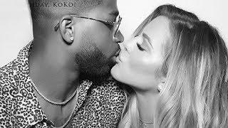 Khloe Kardashian Has NEW RULE For Tristan! MORE FREEDOM!?